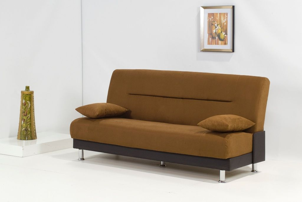 20 Best Collection Of Sears Sleeper Sofas Sofa Ideas Sofa Best