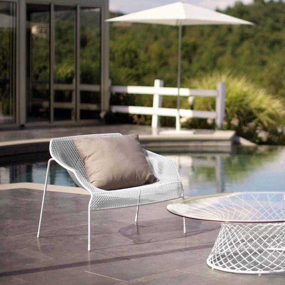 Emu heaven range of contemporary garden furniture