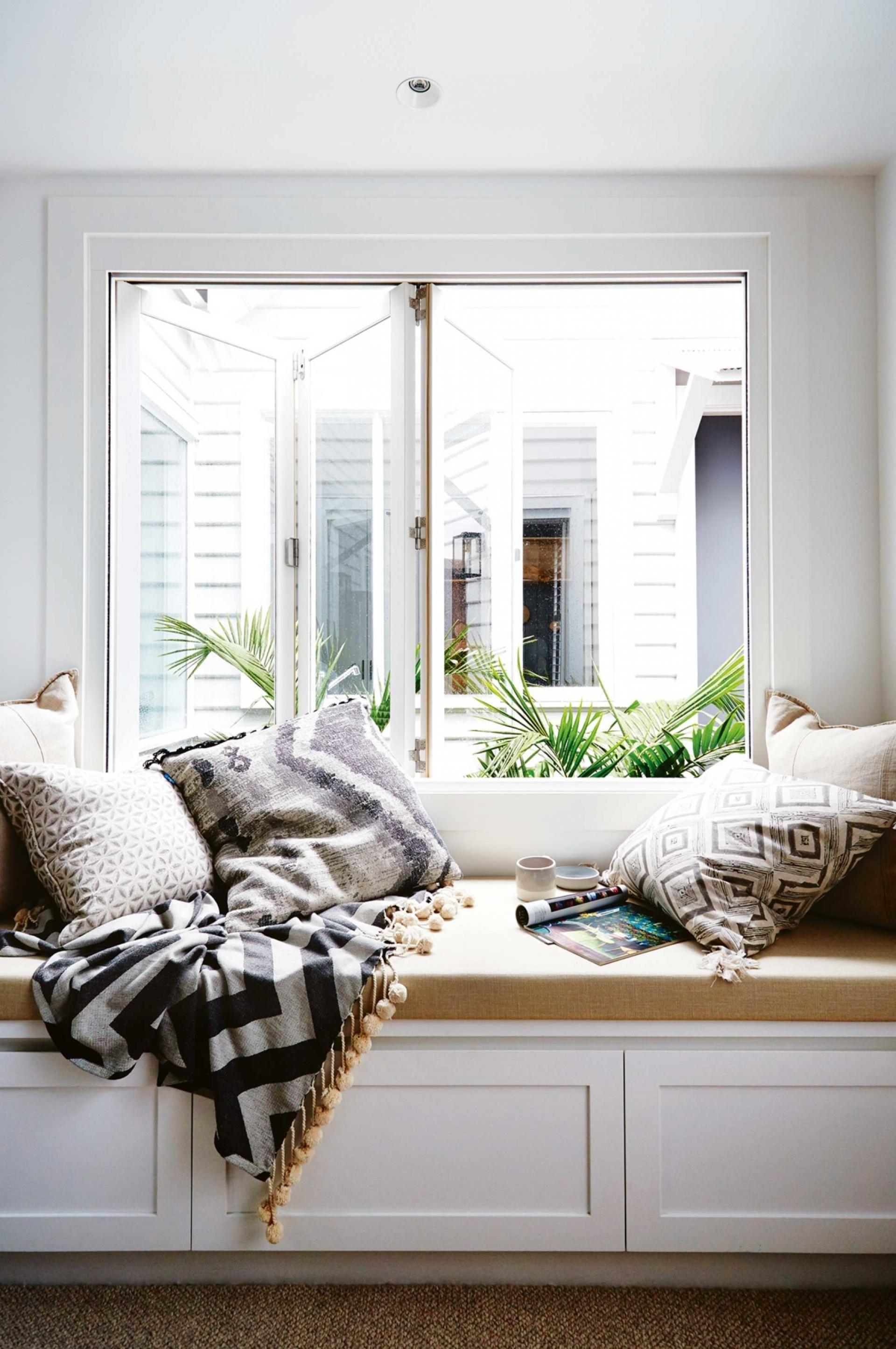 Главная | Pinterest | Heavens, Reading nooks and Window
