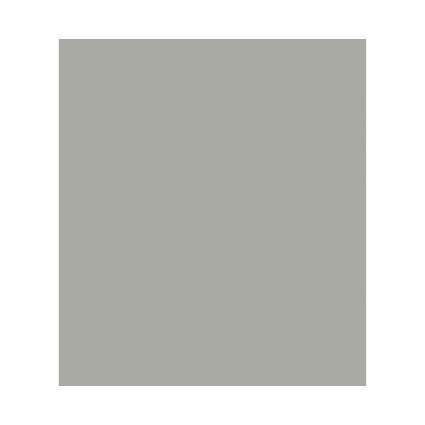 Platinum Gray By Benjamin Moore P Kitchen Pinterest Benjamin Moore Paint Ideas And Kitchens