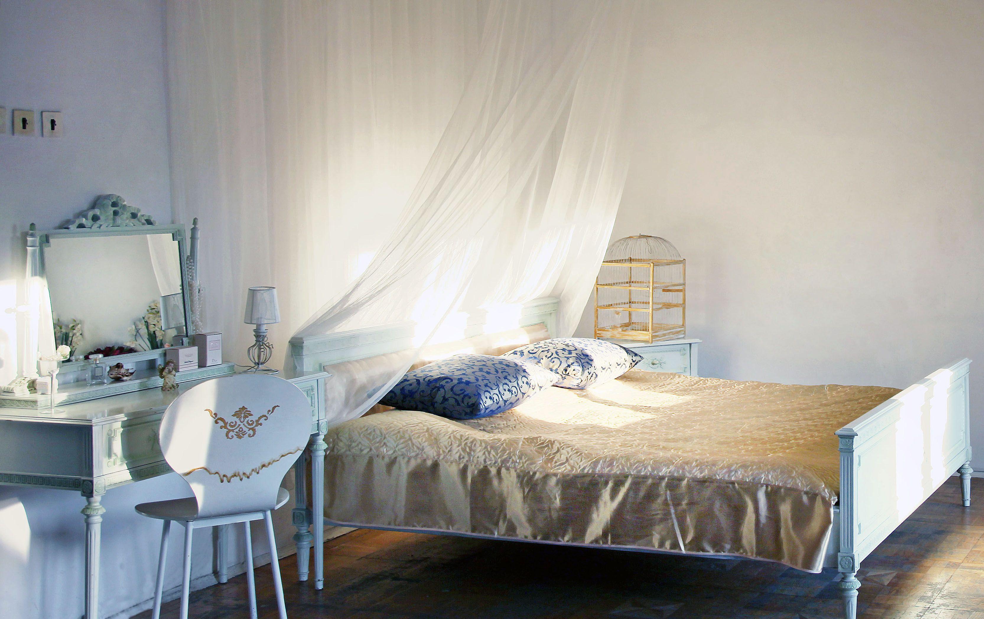 фотостудия в спб с шикарной кроватью комплексы