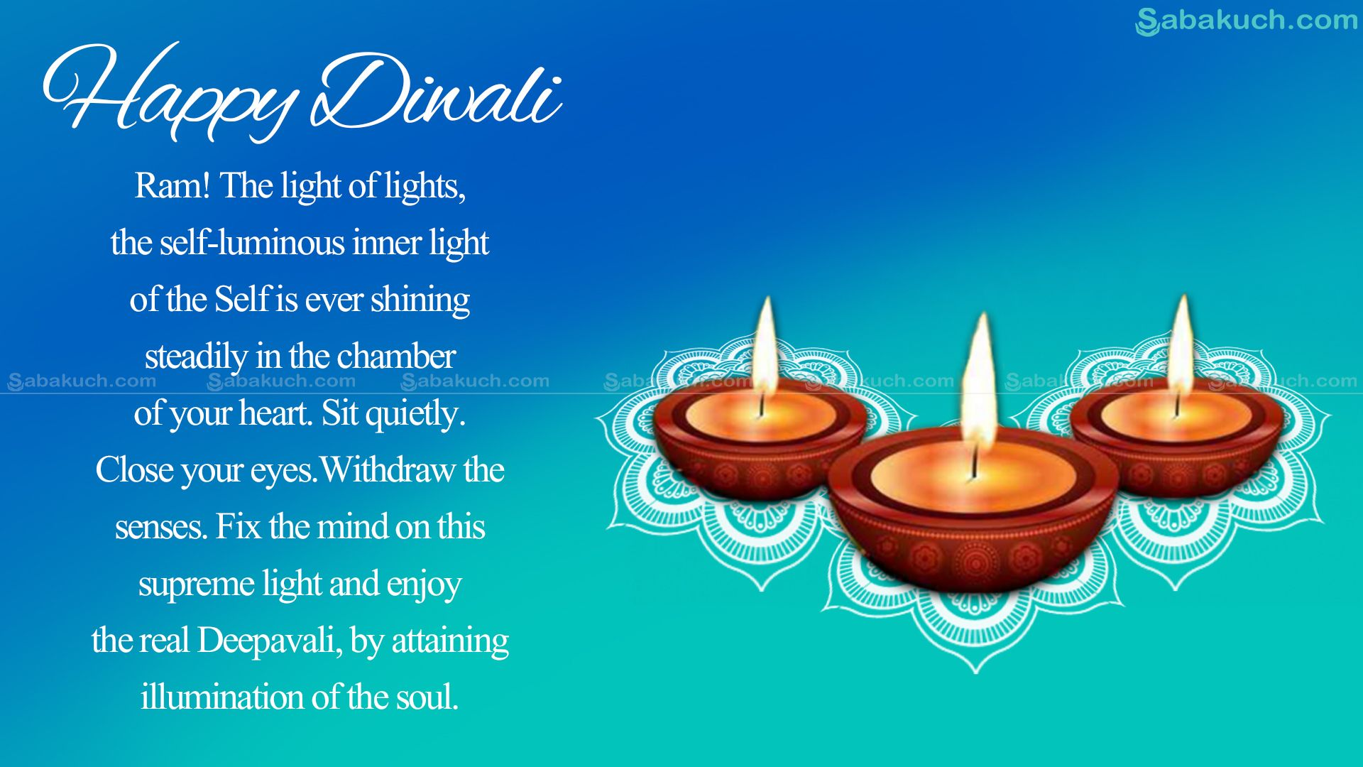 Get diwali wishes greeting cards at sabakuch images and send to diwali get diwali wishes greeting cards kristyandbryce Image collections