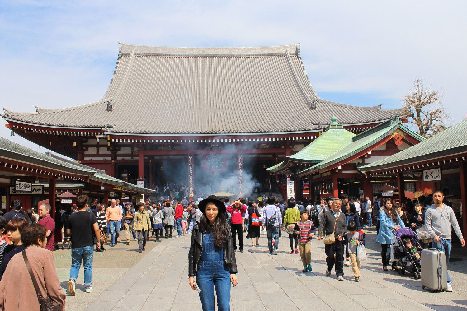 Plan Your First Trip to Japan: Travel Guide & Itinerary ...