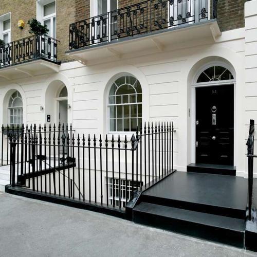 One Bedroom Apartment London Rent: Lower Belgrave Street, London In 2019