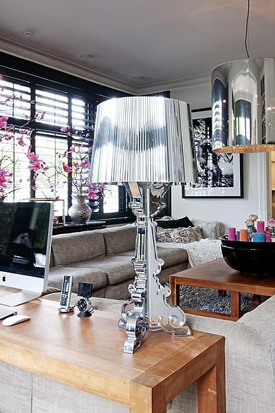 jan des bouvrie interieur - Google zoeken   Style Jan des Bouvire ...