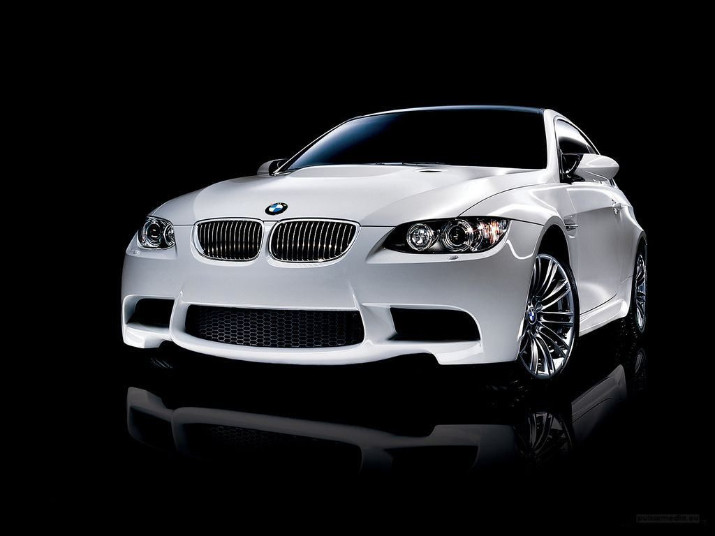 Bmw M Car News Wallpaper Auto Hd Wallpapers Pinterest Bmw Cars And Bmw M