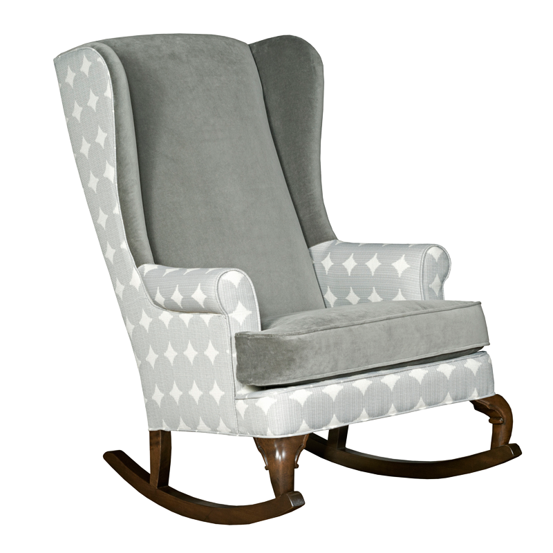 best nursery rocking chair ziggy nursery pinterest nursery