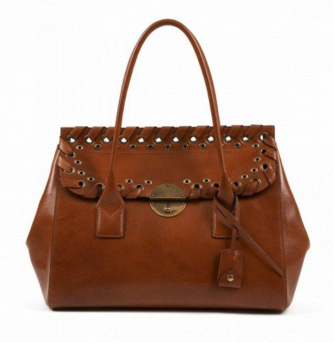 Borsa Marc Jacobs primavera estate 2014 - Borse donna