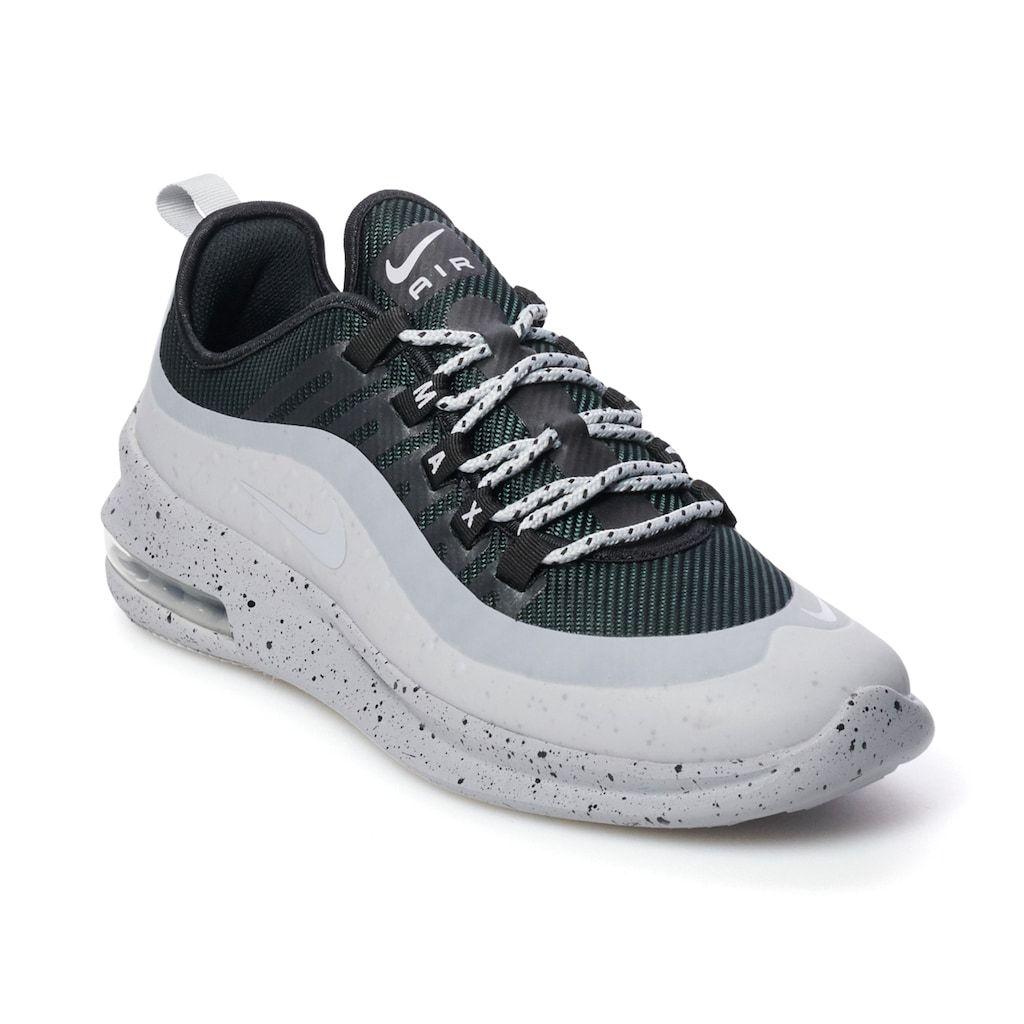 Nike Air Max Axis Premium Men's Sneakers Prodotti nel 2019  Products in 2019