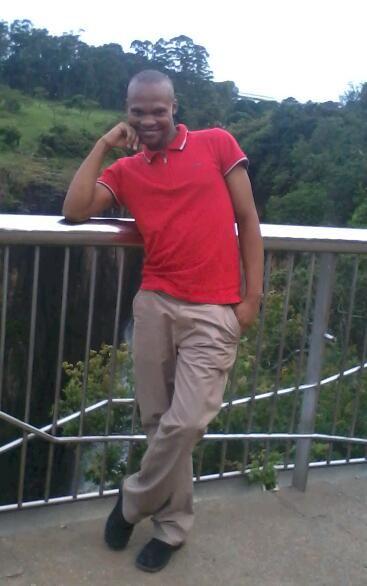 Ndumiso Mnikathi - Google+