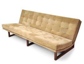 Contemporary Chairs Sofas Amp Couches Lawson Fenning
