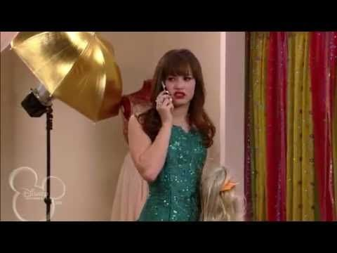 sonny with a chance season 1 episode 4 full episode