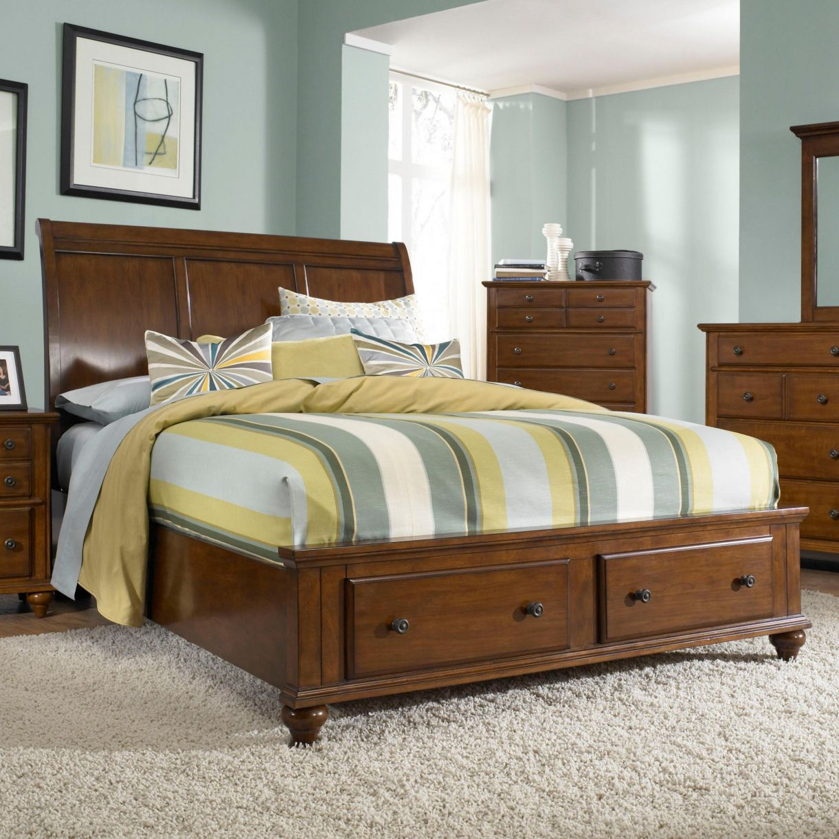 Elegant Raymour Flanigan Bedroom Furniture   Cool Storage Furniture Check More At  Http://searchfororangecountyhomes