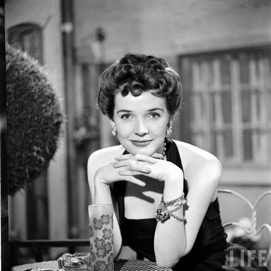 polly bergen showpolly bergen imdb, polly bergen sopranos, polly bergen cosmetics, polly bergen bio, polly bergen photos, polly bergen pictures, polly bergen images, polly bergen show, polly bergen young, polly bergen height, polly bergen grave, polly bergen purse, polly bergen cape fear, polly bergen the party's over, polly bergen shoes, polly bergen songs, polly bergen chili recipe, polly bergen obituary, polly bergen youtube, polly bergen candice bergen