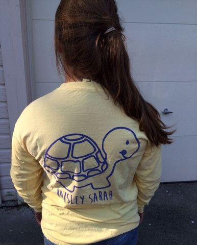 72f1984ee Sunshine Classic Print Paisley Sarah Preppy Clothes