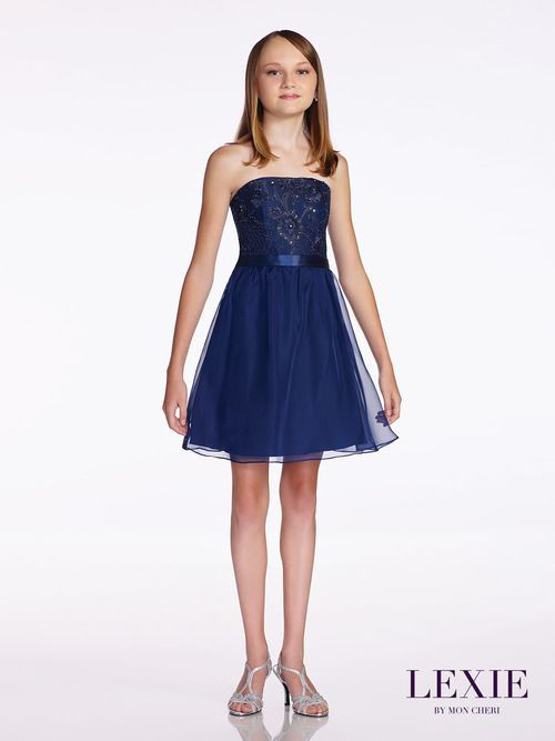 Dressy Party Dresses