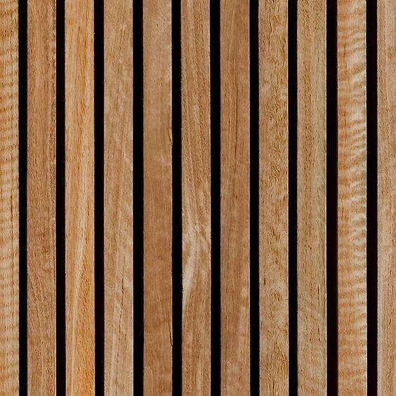 Full Timber Slat Texture Texture In 2019 Timber Slats
