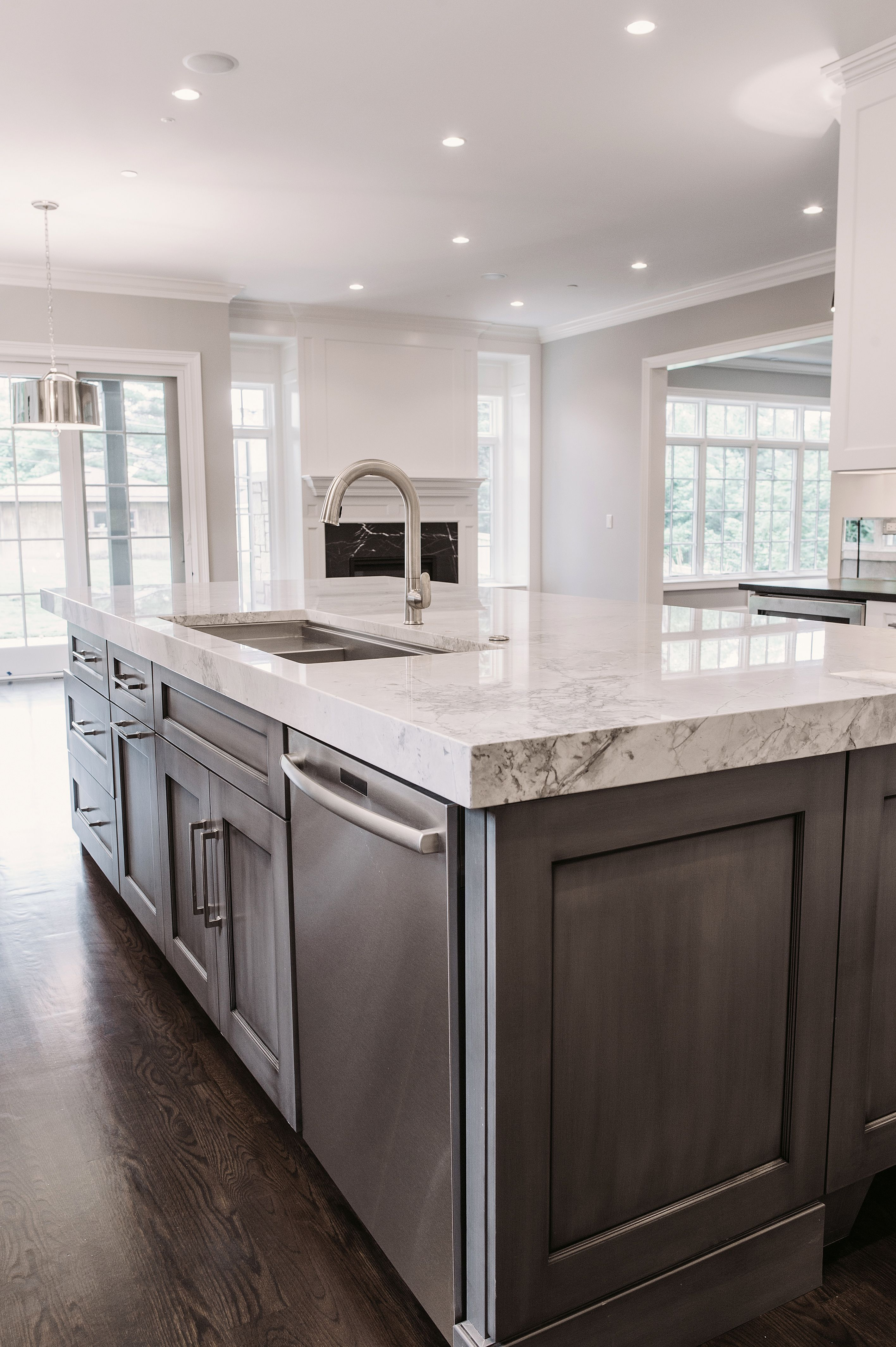 Pin by erika mae on house in pinterest kitchen home and