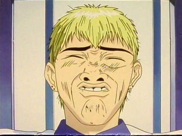 [ARTICLE][TOP 5] Les Mangas/Animes les plus drôles A7e7521cdc5be6bec7a37ced1167ae66
