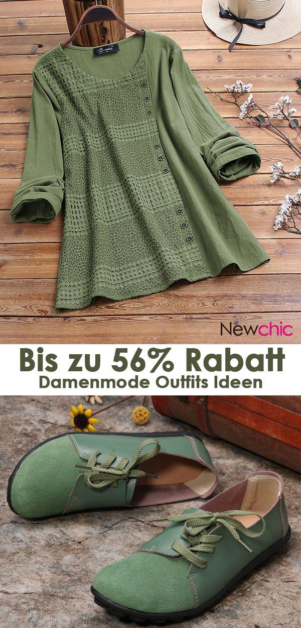Photo of Damenmode-Outfits Ideen#Damenmode#Damenoutfits