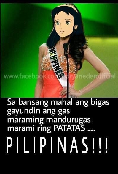 Funny Beauty Pageant Memes Goes Viral Entertainment News Memes