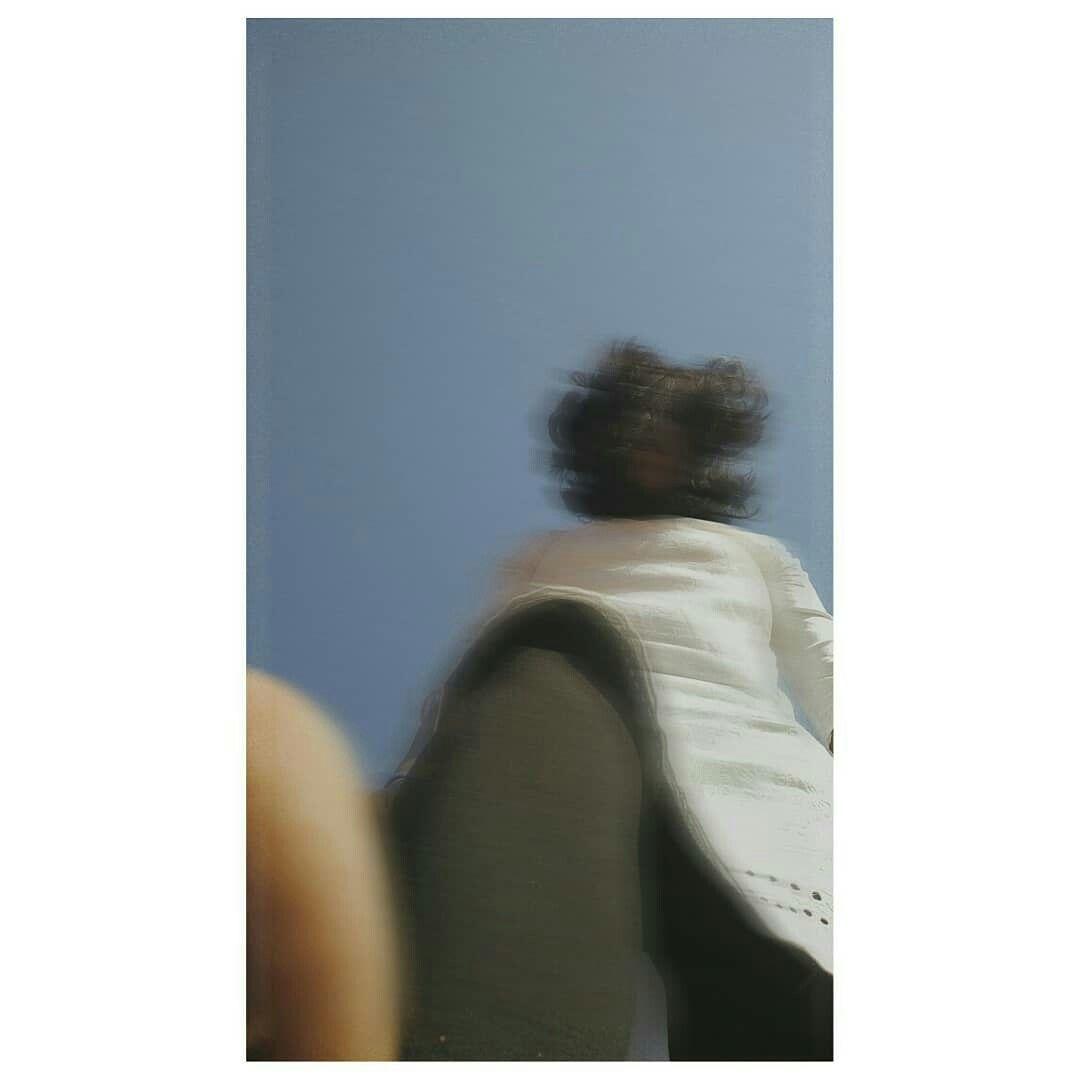 #aesthetic #aesthetictumblr #vsco #picsart #selfportrait #advanceselfie #ninjasscout #grunge #mobilephotography #portraitphotography #portraits_ig #sorelleamore #curatormag #777luckyfish #inspiroindia #pinterest #skyphotography #blur