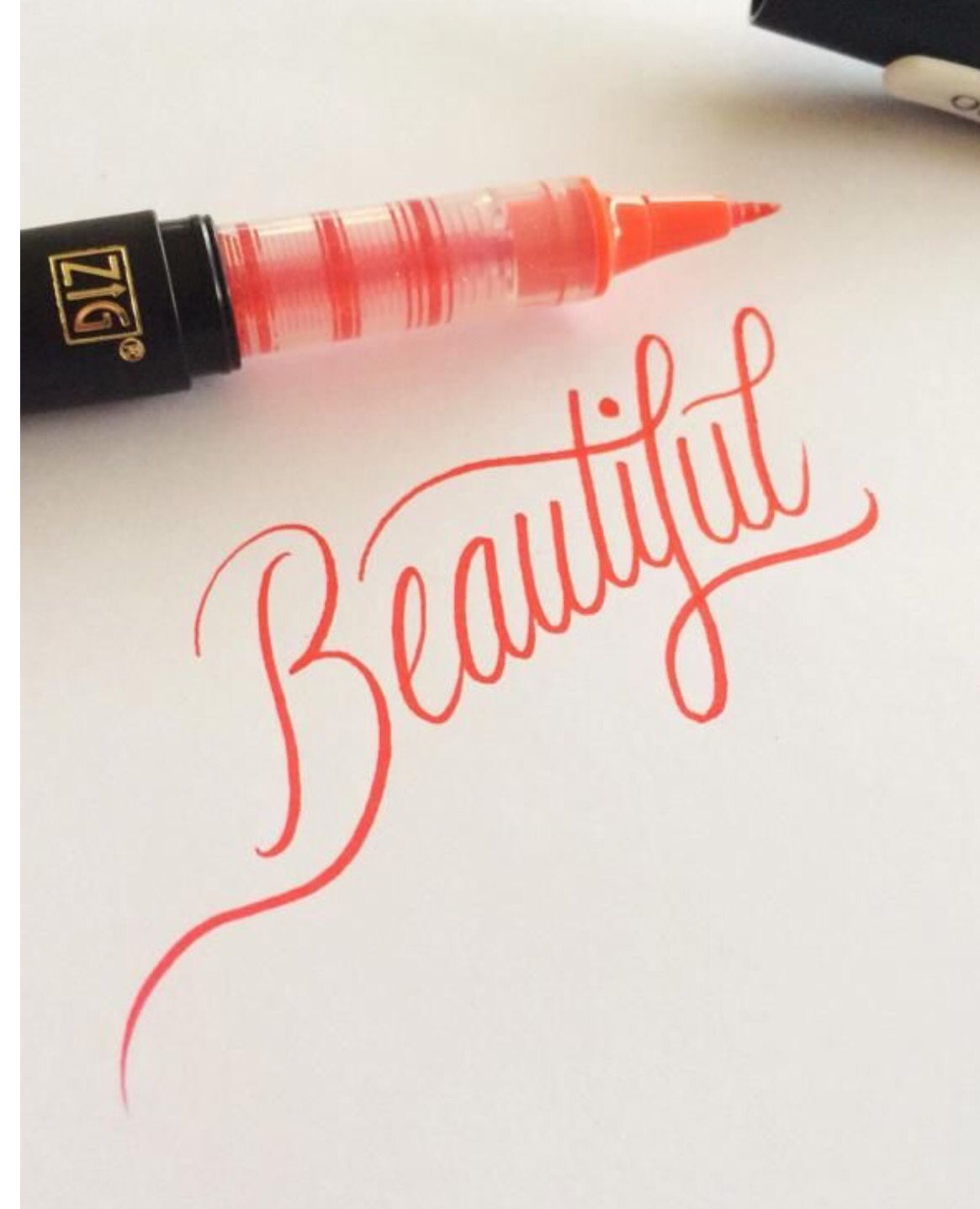 Calligraphy Tattoo Pinterest Pin By Eva On Calligraphy Pinterest Calligraphy Lettering And