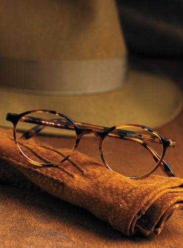 silver line slender p3 frame in tortoise eyewear spring