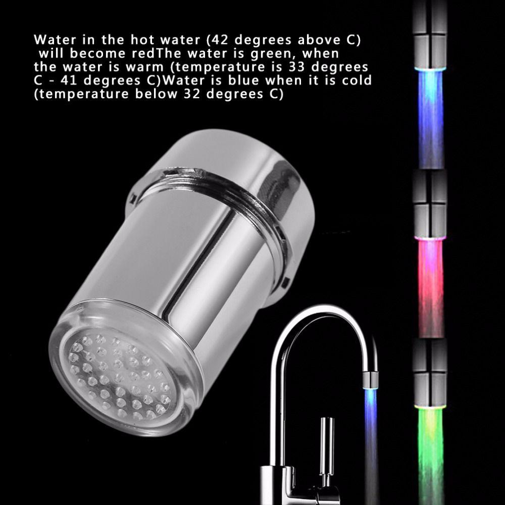 8058Y-G-9A 14pcs Oxidized Silver Tone Base Metal Spacers Square 8mm