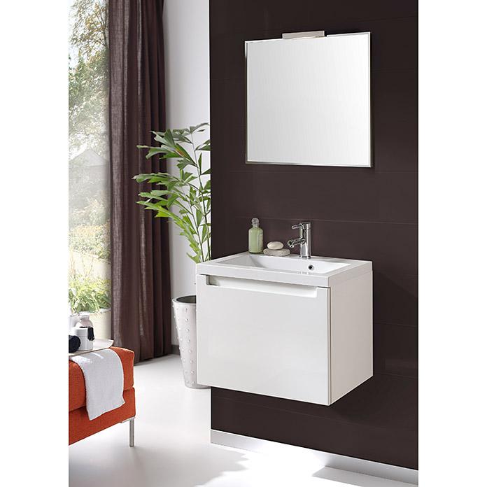 Riva Plan De Toilette Sierra In 2020 Bauhaus Haus Bau