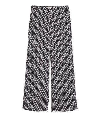Photo of Bukser – Kvinner   Bukser for kvinner – Handle online   H&M DK, # bukser # buksebukse # Kvinner