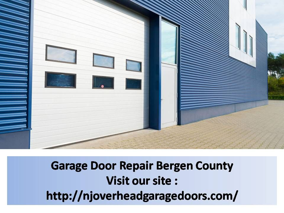 Our New Jersey Choice Garage Door Experts Company Is The Best Garage
