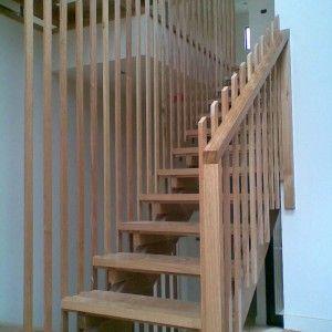 Staircase-Modern-Stringers-Timber-Balustrade-2-300x300.jpg (300×300)