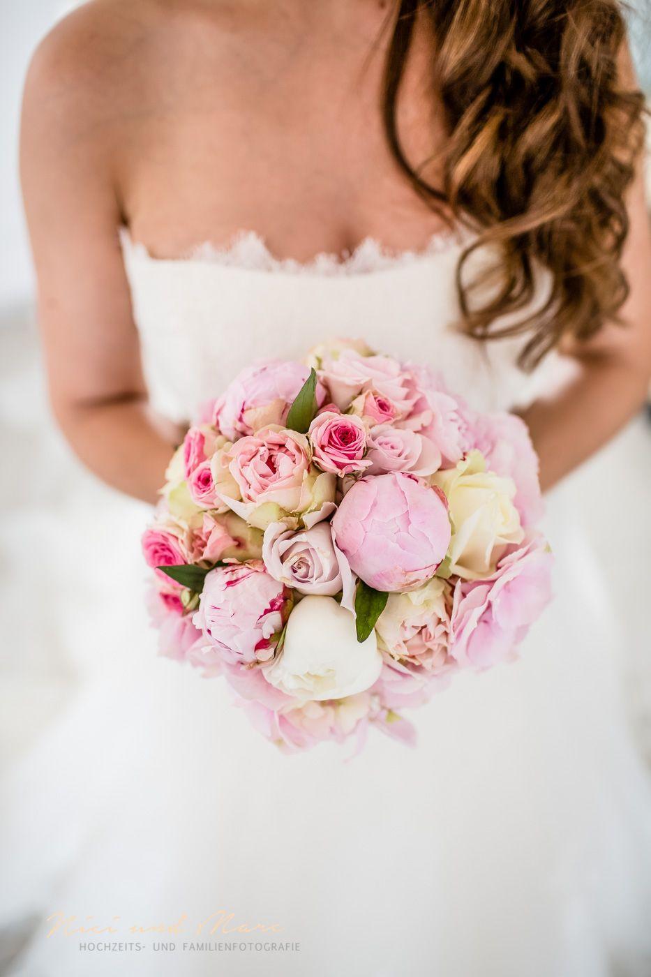 Gorgeous Wedding Photography - Wedding Photo Ideas - Beautiful ...