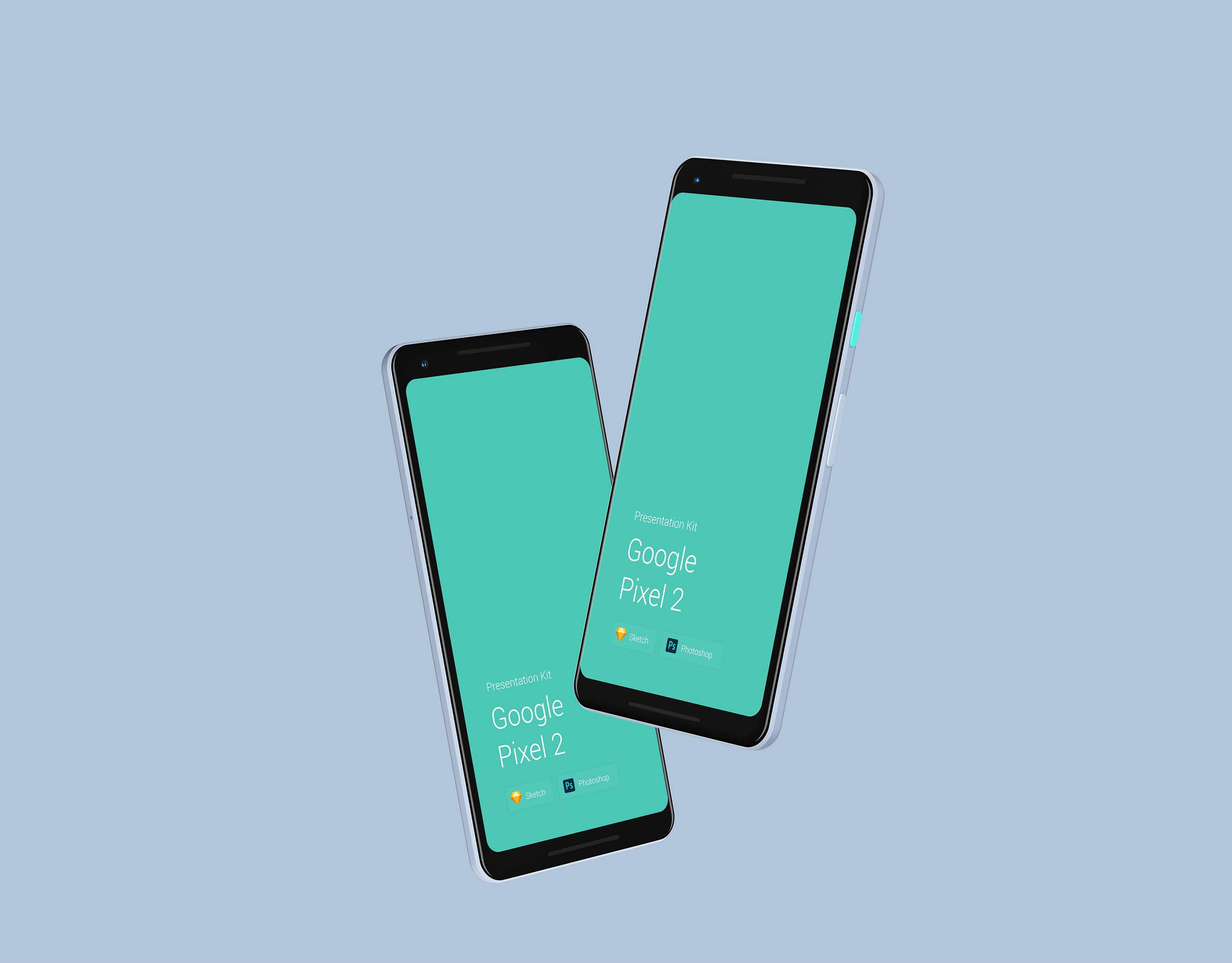 Download Highest Quality High Resolution Google Pixel 2 Mockups For Sketch And Photoshop Iphone Mockup Samsung Galaxy Phone Samsung Galaxy