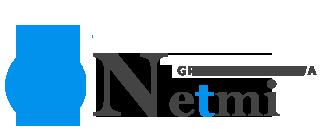 Netmi Group - agencja reklamowa łódź, agencja PR łódź, pozycjonowanie łódź, strony internetowe łódź, serwisy CMS łódź, pozycjonowanie serwisów www łódź, reklama AdWords łódź, opieka nad serwisami internetowymi, opieka nad serwisami www, spoty reklamowe
