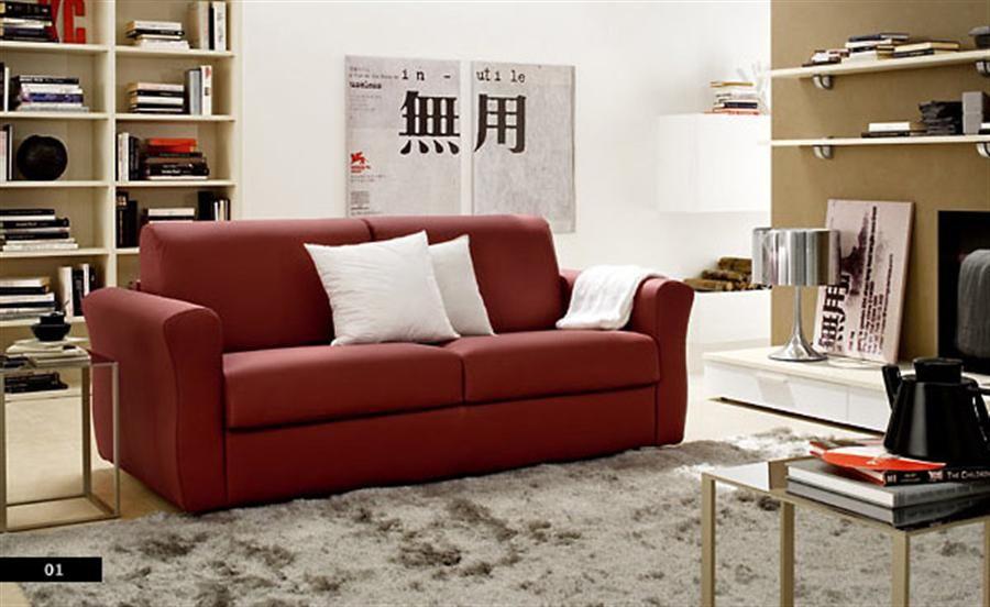 modern and minimalist chinese\u0027s living room home interior