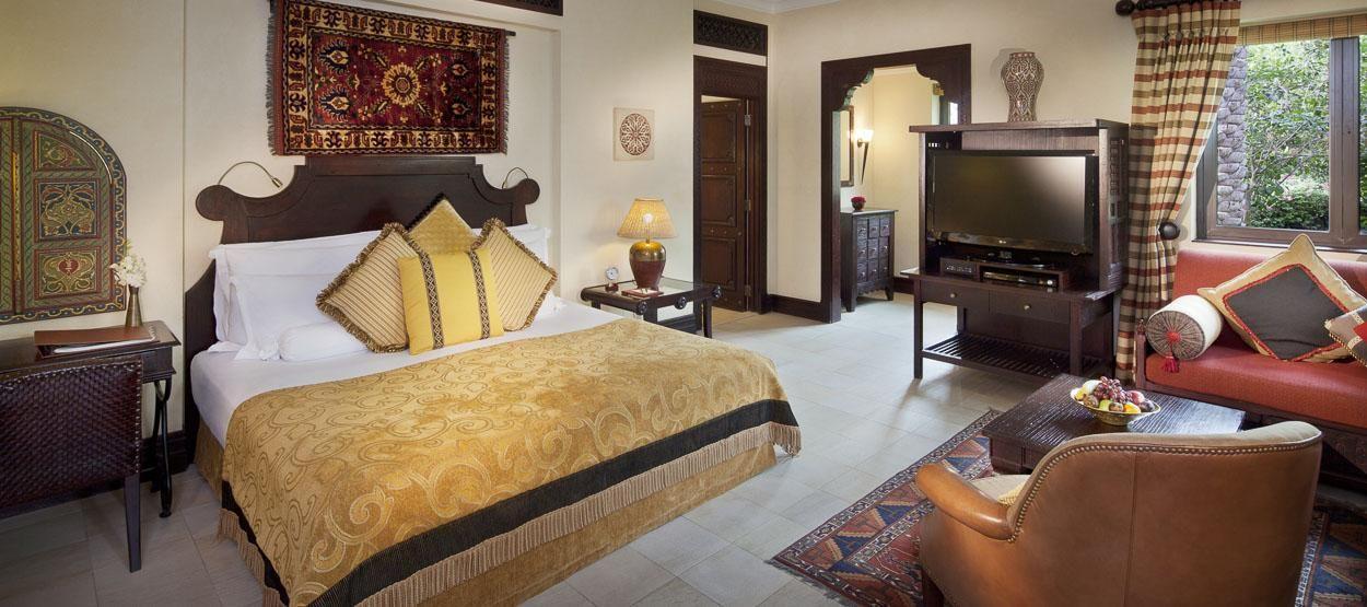 Dar al masyaf at madinat jumeirah arabian summer house for House boutique hotel dubai