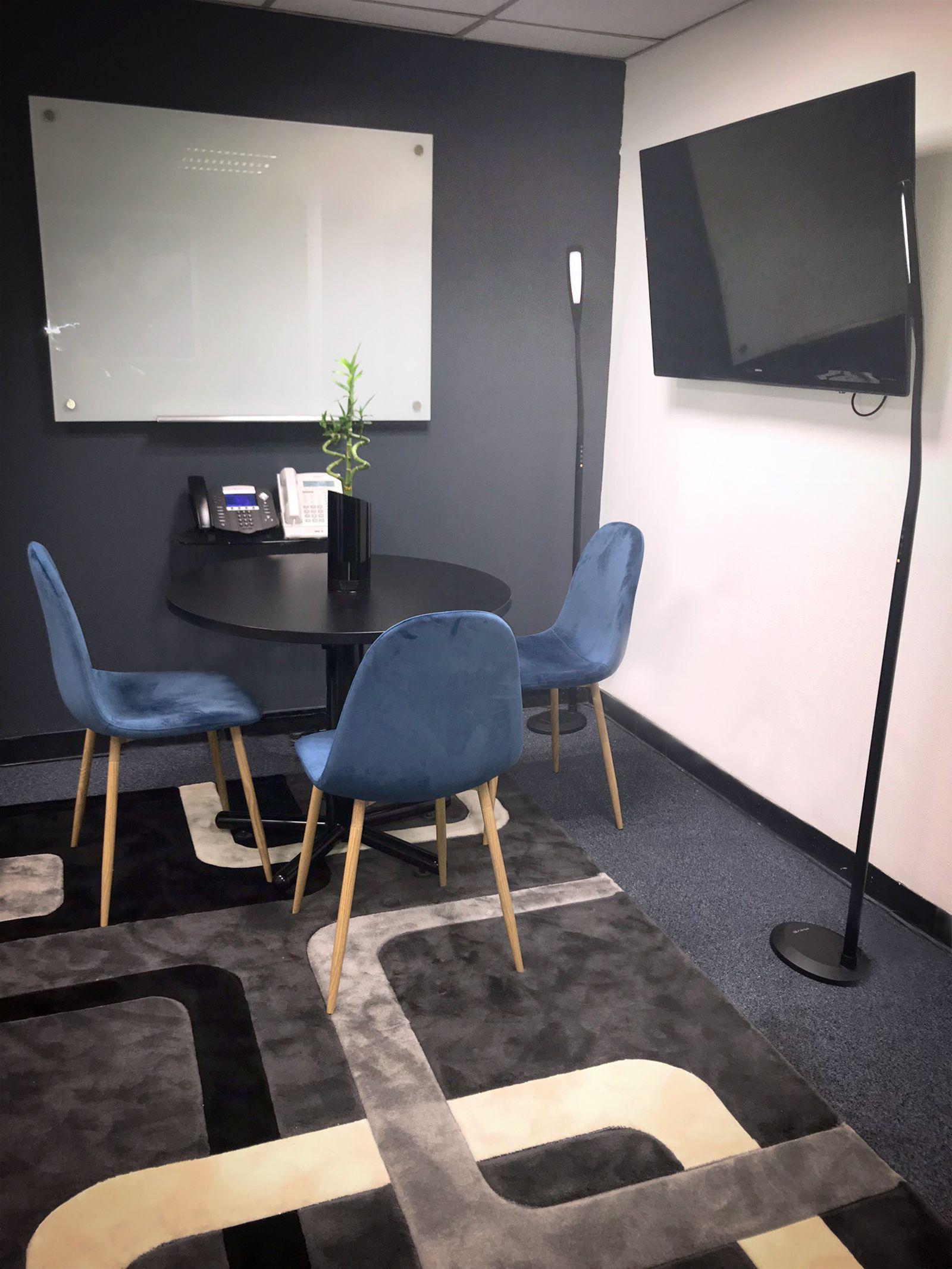 diseño de interiores|diseño de interiores oficina|diseño de ...