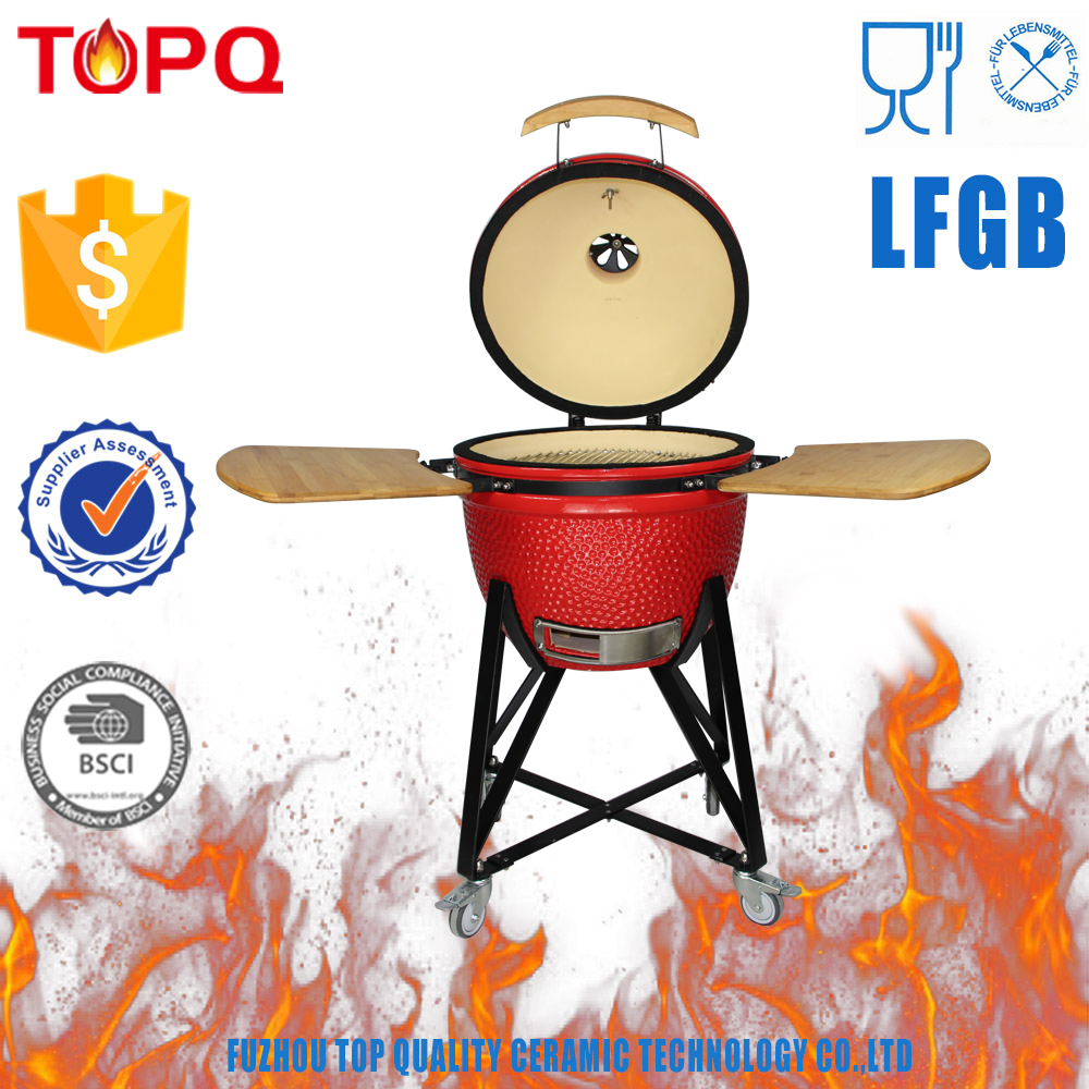 Florabest Bbq Pin By Kamado Grill On Colorful Grill Colorful Life Camping