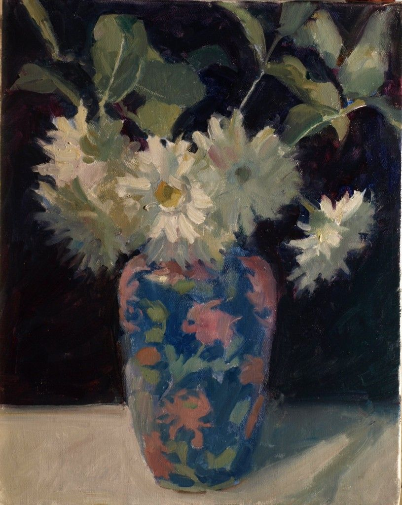 Image result for mums still life bouquet pinterest