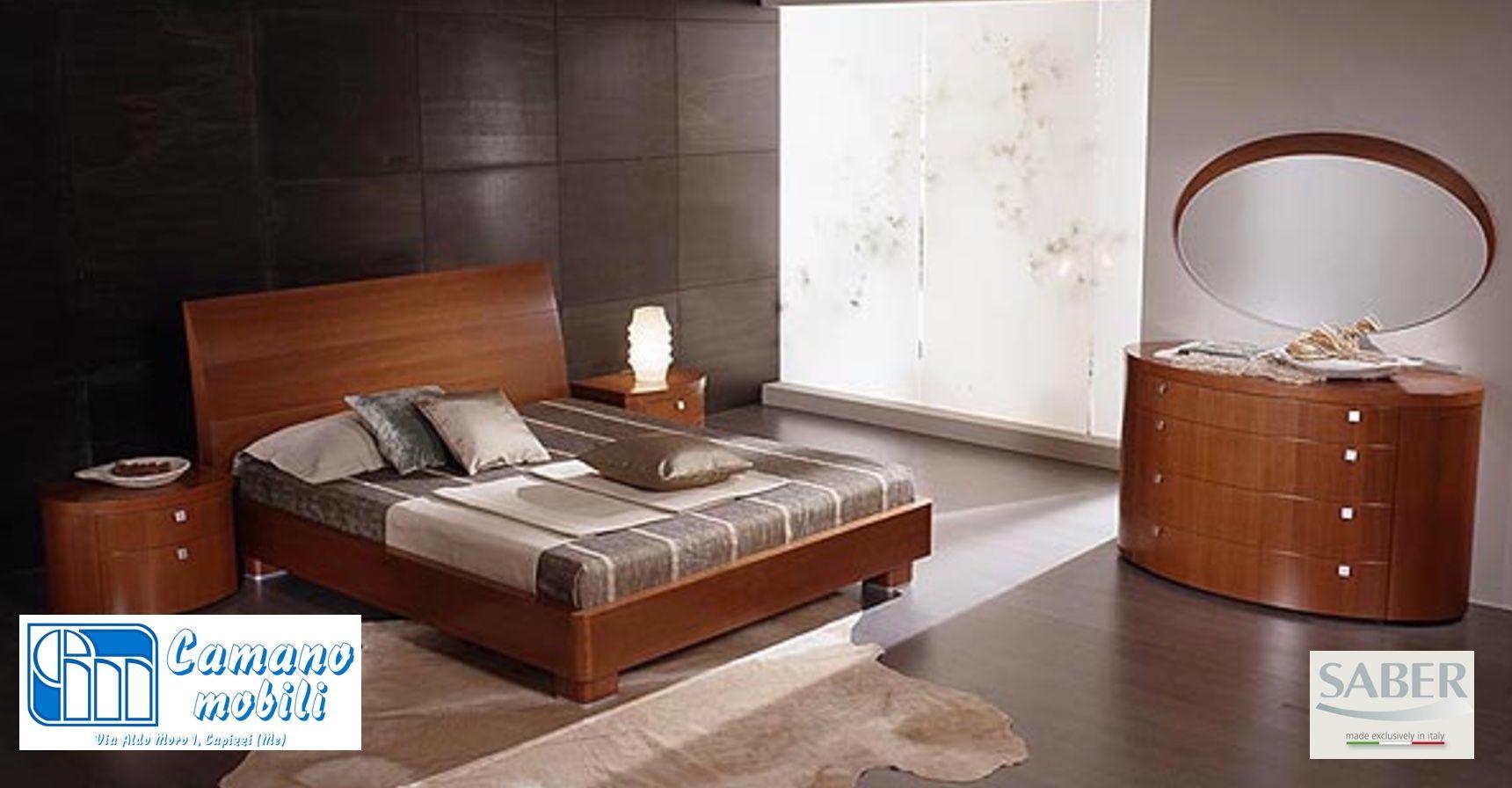 Risultati immagini per decorazioni pareti camere da letto ...