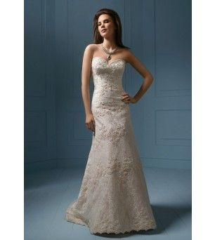 sapphire bridal collectionalfred angelo  style 801
