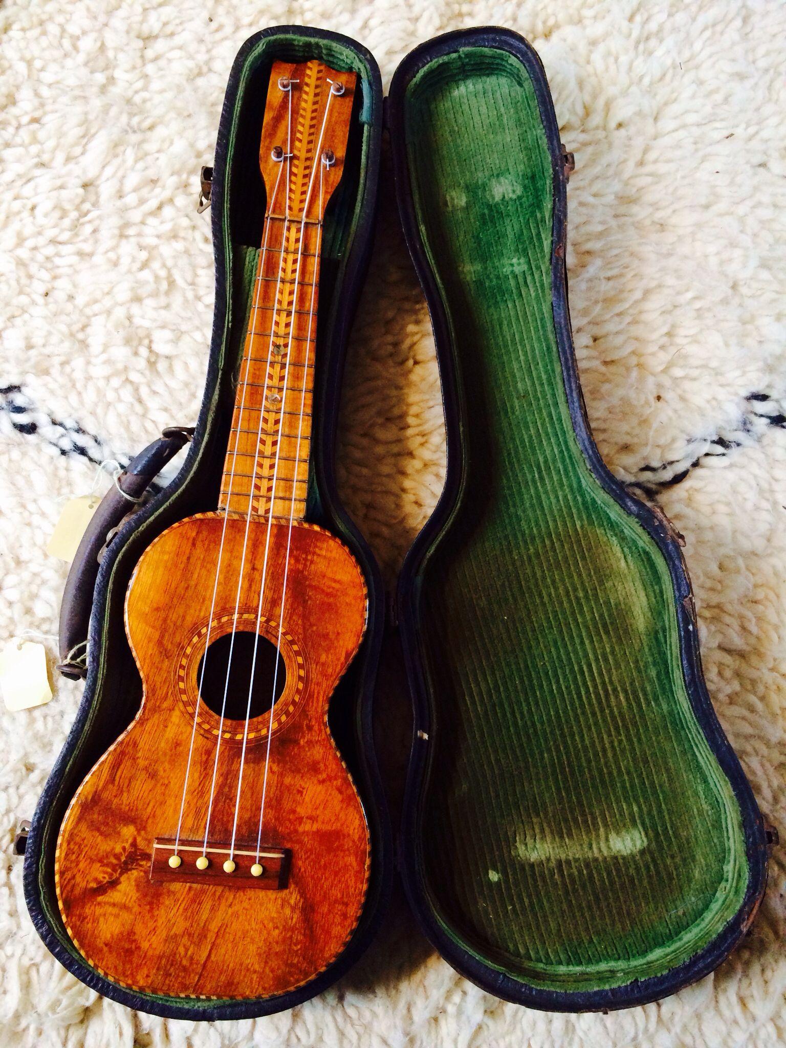 Kumalae ukulele dating divas
