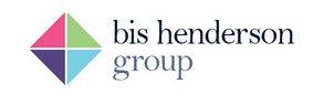 Bis Henderson restructures - http://www.logistik-express.com/bis-henderson-restructures/