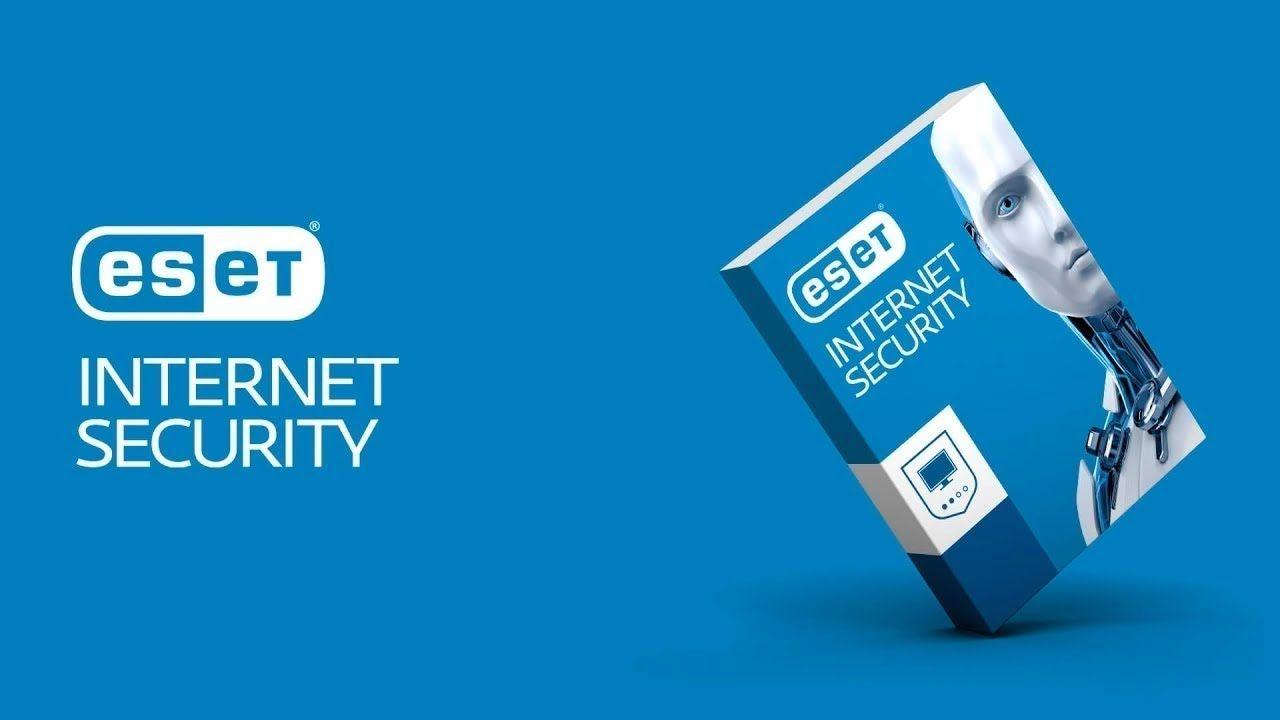 eset internet security key 2020 free