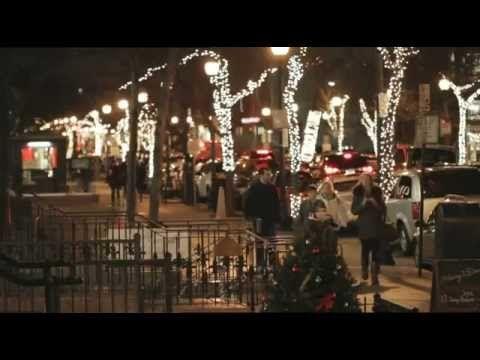 Christmas Kiss 3.A Christmas Kiss 2011 Part 3 Youtube Movies