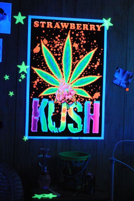 Best Hahahahhahahhahahahhahahahhahhahahahha Hippie Bedroom 400 x 300