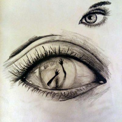 Sketch Drawing sketch drawing
