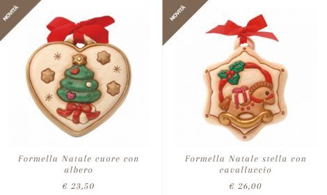 nuove formelle thun natale 2016 lifestyle christmas